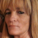 Uhhuhitslinda from Caryville | Woman | 50 years old | Pisces