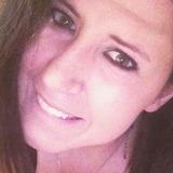 Molly from Maynard | Woman | 26 years old | Aquarius