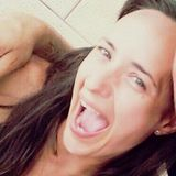 Fuet from Cordoba | Woman | 38 years old | Aries