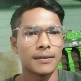 Bukittingsw from Jambi   Man   21 years old   Pisces