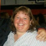 Shelly from Decatur | Woman | 48 years old | Taurus