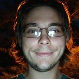 Xenochimera from Kaleva | Man | 30 years old | Leo