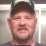 None from Greenville | Man | 42 years old | Taurus