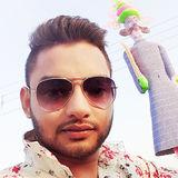 Preet from Indialantic | Man | 31 years old | Gemini
