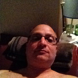 Nickle from Fort Washington | Man | 53 years old | Capricorn