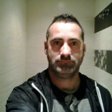 Apasionado from Cadiz | Man | 46 years old | Aquarius