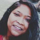 Aanie from Kolkata | Woman | 25 years old | Aquarius