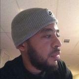 Superfriendlypc from Muskegon Heights | Man | 37 years old | Aquarius
