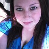 Women Seeking Men in Hackleburg, Alabama #3