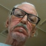 John from Kerens | Man | 66 years old | Capricorn