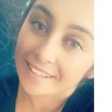 Jadeyxx from Auckland | Woman | 26 years old | Virgo