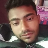 Yogash from Gorakhpur | Man | 20 years old | Taurus