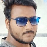 Kamal from Emmiganuru | Man | 19 years old | Sagittarius