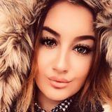 Anni from Stuttgart | Woman | 21 years old | Gemini