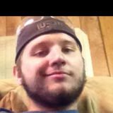 Outlaw from Bossier City   Man   24 years old   Aries