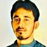 Dipankar from Sibsagar   Man   34 years old   Capricorn