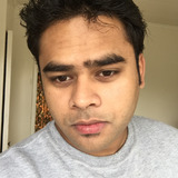Kurian from Havelock North   Man   32 years old   Pisces