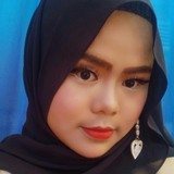 Mutia from Padang | Woman | 18 years old | Pisces