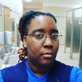 Justme from Bay Minette | Woman | 35 years old | Libra