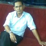 Mulyadi from Medan | Man | 50 years old | Taurus