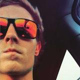 Brandon from Oak Grove | Man | 20 years old | Aries