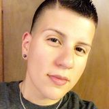 Cruz from Dilley | Woman | 32 years old | Leo