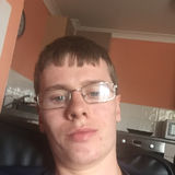 Blakeh from Mildenhall   Man   26 years old   Gemini
