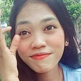 Susan from Ponorogo | Woman | 24 years old | Pisces