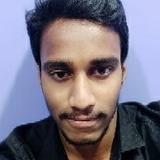 Thilak from Ponneri | Man | 19 years old | Sagittarius