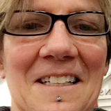 Mikala from Slinger | Woman | 62 years old | Leo