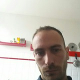 Tonyp from Saint-Nazaire | Man | 39 years old | Capricorn