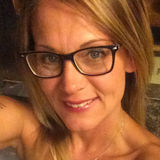 Wendy from Cherokee | Woman | 42 years old | Pisces