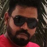 Shahi from Riyadh   Man   26 years old   Virgo