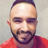 Paul from Gilford | Man | 24 years old | Scorpio