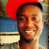 Trey from Panorama Village | Man | 33 years old | Virgo