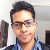 Mikail from Batu Ferringhi | Man | 33 years old | Taurus