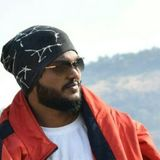Sank from Sangamner | Man | 27 years old | Libra