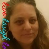 Jenny from Hamilton | Woman | 47 years old | Aquarius