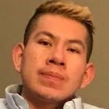 Gómez from Seminole | Man | 21 years old | Sagittarius
