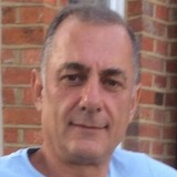 Elmparktone from Romford   Man   59 years old   Leo