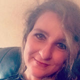Devinealine from Livingston   Woman   29 years old   Aries