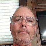 Maynard from Pasco   Man   59 years old   Virgo