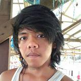 Aguz from Cilacap | Man | 23 years old | Libra