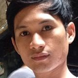 Wan from Seri Kembangan | Man | 30 years old | Scorpio