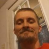 Jenkinsrobert from Columbus   Man   38 years old   Pisces