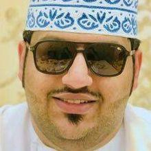 Verynaic looking someone in Oman #8