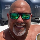 Wade from Leesburg | Man | 55 years old | Libra
