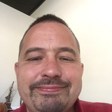 Rob from Dover   Man   41 years old   Leo