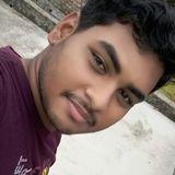 Krish from Haora | Man | 20 years old | Taurus