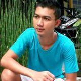 Yayan Caka from Asembagus | Man | 30 years old | Sagittarius